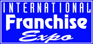International Franchise Expo 18-20 June 2015