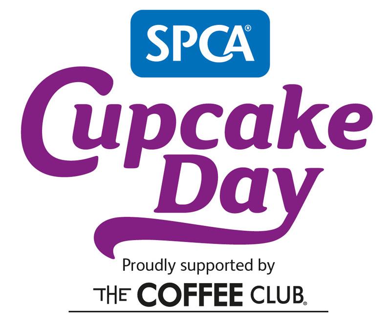 Cupcake Day logo