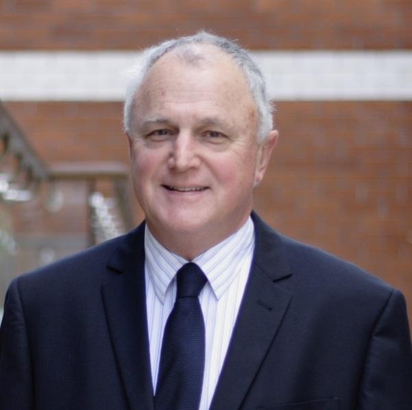 Stewart Germann