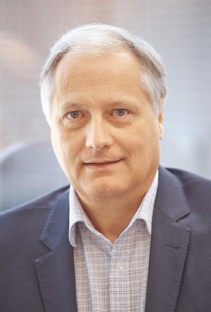 Daniel Cloete